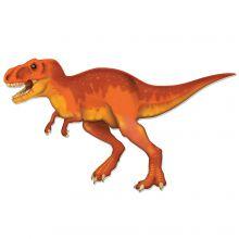 Jumbo skumpuslespil - T-Rex