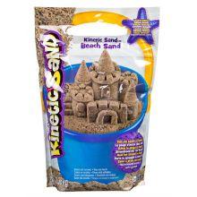 Kinetic Sand - Strandsand, 1,36 kg.