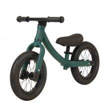 Løbecykel - My Hood Rider, Grøn