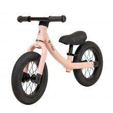 Løbecykel - My Hood Rider, Rosa