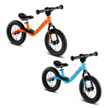 Løbecykel - PUKY LR Light