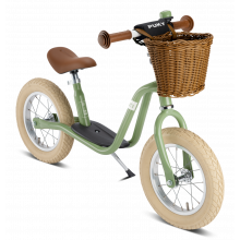 Løbecykel | PUKY LR XL - Classic | Stor