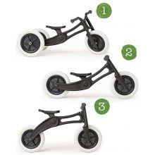 Løbecykel - Wishbone 3-i-1 Recycle