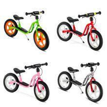Løbecykel | PUKY LR 1L Br | Medium