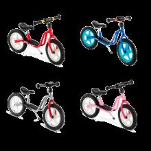 Løbecykel | PUKY LR 1L | Medium