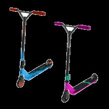 Løbehjul - SR Trickster