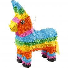 Lav din egen piñata