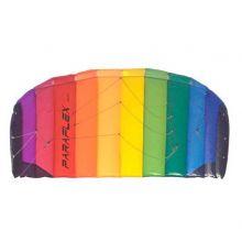 Drage - Paraflex Rainbow 1,2
