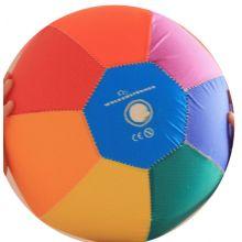 Ballonbold m. overtræk Medium