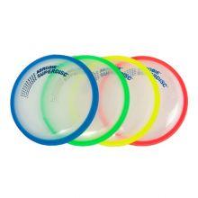 Frisbee superdisc 24 cm