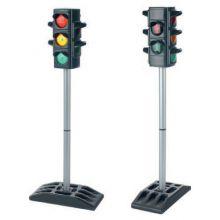 Trafikleg - Trafik Lys