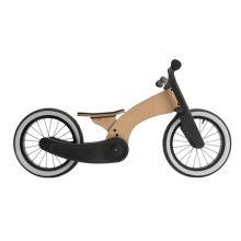 Løbecykel - Wishbone Bike Cruise