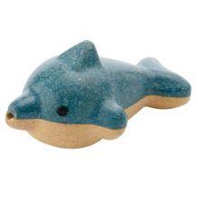 Fløjte - Delfin