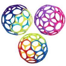 Motorikbold - Oball 10 cm