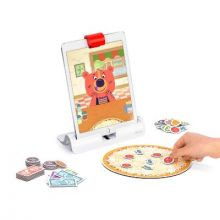 Osmo spil Pizza | Til iPad/iPhone