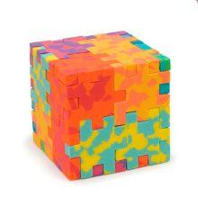 Happy Cube profi 6 pak