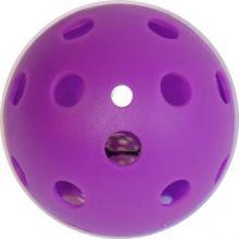 Bold med bjælde 9cm