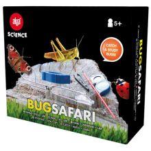 Insektsafari