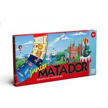 Matador Junior | Familiespil