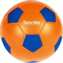 Fodbold, skum - Ø12 cm.