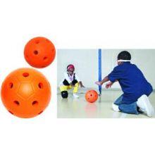 Bold - Goalball m. bjælder 600g
