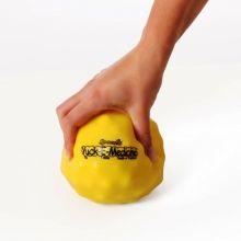 Medicinbold, 1 kg. - Ø12 cm.