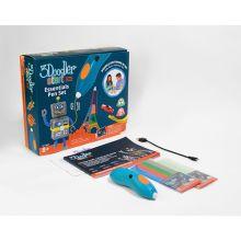3Doodler Start | Basissæt inkl. pen