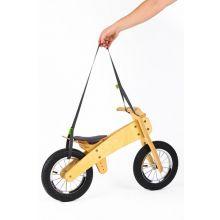 Tilbehør Dip Dap løbecykel  - Bærerem
