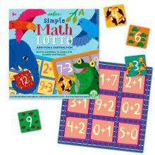 Lotto - Lær Matematik