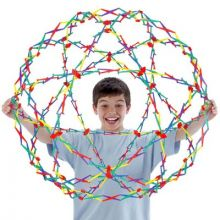 Hoberman Sphere Original