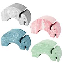 bObles Elefant Marmor