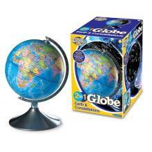 Globus 2-i-1