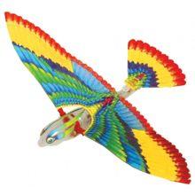 Flyvende fugl 40cm