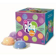 PlayFoam 20-Pak