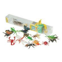 Alverdens insekter