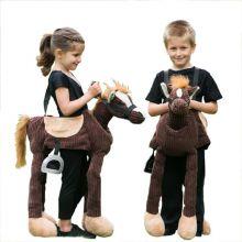 Hest - RideOn legehest