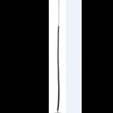 Gyngetilbehør - Gummibeskyttelse til gyngekæde