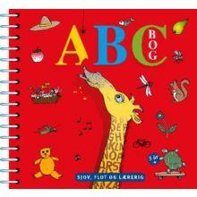 ABC bogen