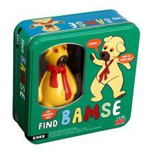 Smuk DR legetøj - Find kendt legetøj fra DR og film online her GK-94