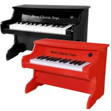 Klaver - Elektronisk