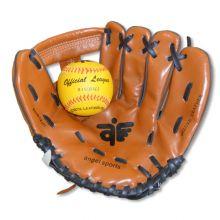 Baseball handske