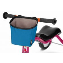 Skubbecykel tilbehør - PUKY taske til styr LT3