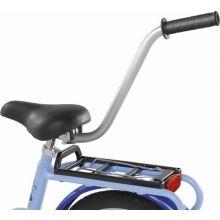 Tilbehør PUKY - Lær-at-cykle stang FLH