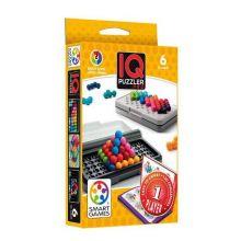 Logikspil - IQ Puzzler Pro