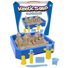 Kinetic Sand - Sandslot Kit