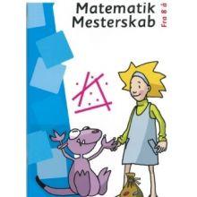 mini-LØK - Matematik mesterskab