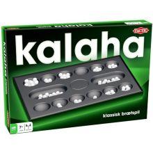 Kalaha - Sort/Hvid