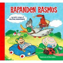 Rapanden Rasmus... og andre sange