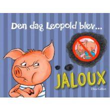 Den dag Leopold blev jaloux
