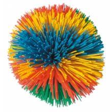 Bold - Pom Pom 10 cm
